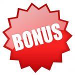 Gokken online bonus