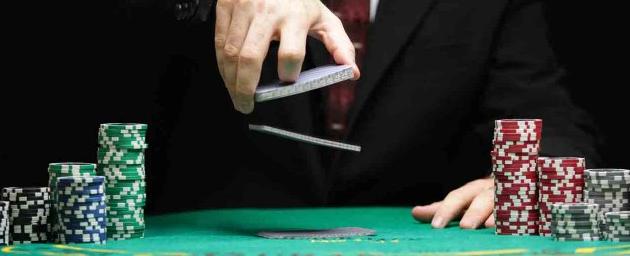 Afbeeldingsresultaat voor poker online